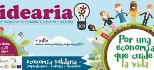 idearia-1-500x229