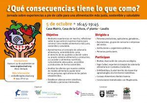 A5 Encuentro Alimentacion (web) copia